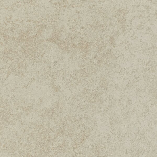 Thornton 13 x 13 Ceramic Pebble Tile in Frisco by Welles Hardwood