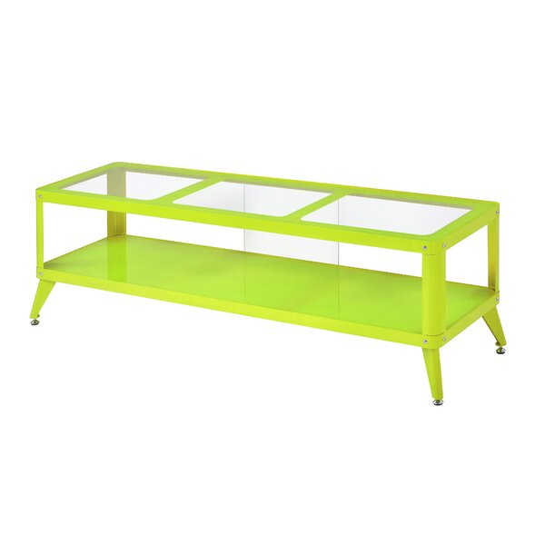 Deckland TV Stand for TVs up to 65
