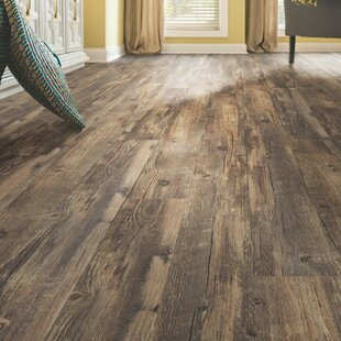 World S Fair 12 6 X 48 2mm Wpc Luxury Vinyl Plank In Notable By Shaw Floors