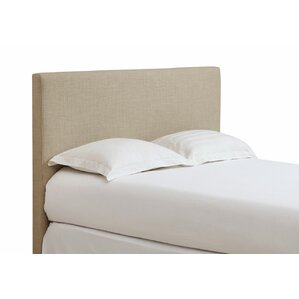 Samuel Upholstered Headboard by Modus Furniture