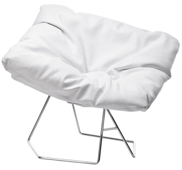 Mask Papasan Chair by Midj Midj