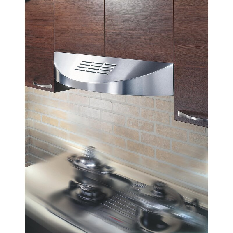 cabinet hood ductless with under range best advantages kitchen hoods insert