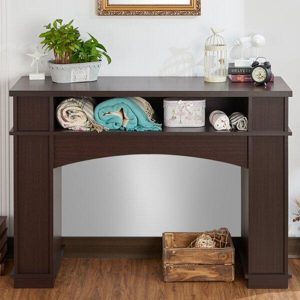 Patio Furniture Danielson 47