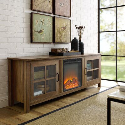 Tv Stands For Tvs Over 70 Inches You Ll Love Wayfair
