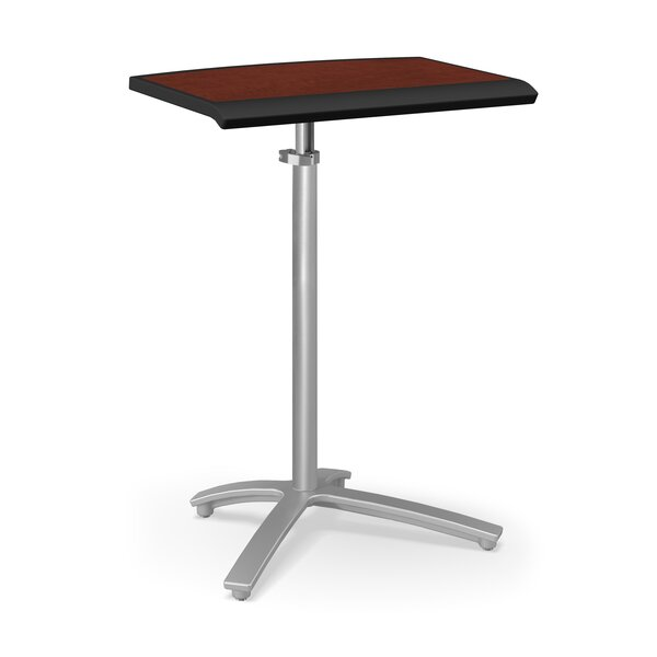 Review Sidwell End Table