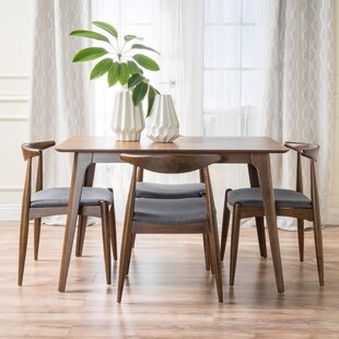 Beautiful ... Table Base Color: Brown. Save
