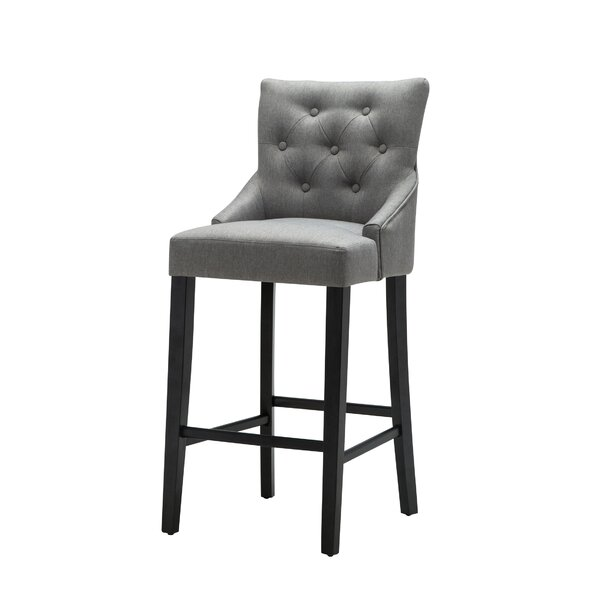 29 Bar Stool (Set of 2) by Best Quality Furniture