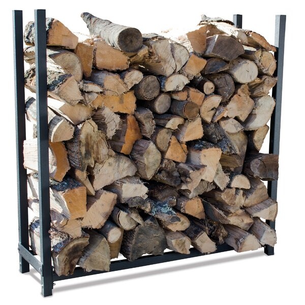 Log Rack by Uniflame Corporation
