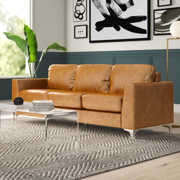 Shupe Sofa By Mercury Row Cheap