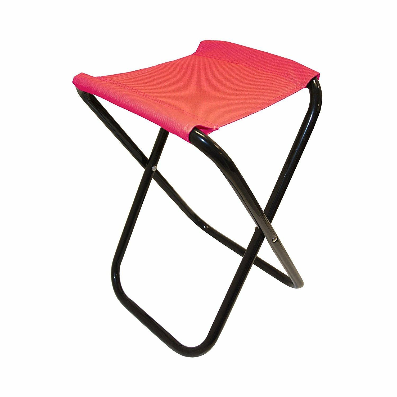 Aleko Folding Camping Stool U0026 Reviews   Wayfair