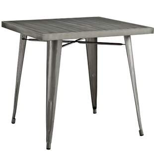 Find Alacrity Dining Table By Modway