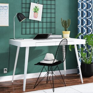 Maison Writing Desk