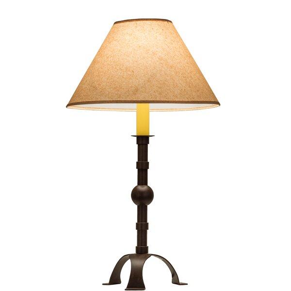 Stable27 Buffet Lamp by Meyda Tiffany