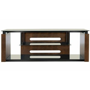 """Reser 60"""" TV Stand"""