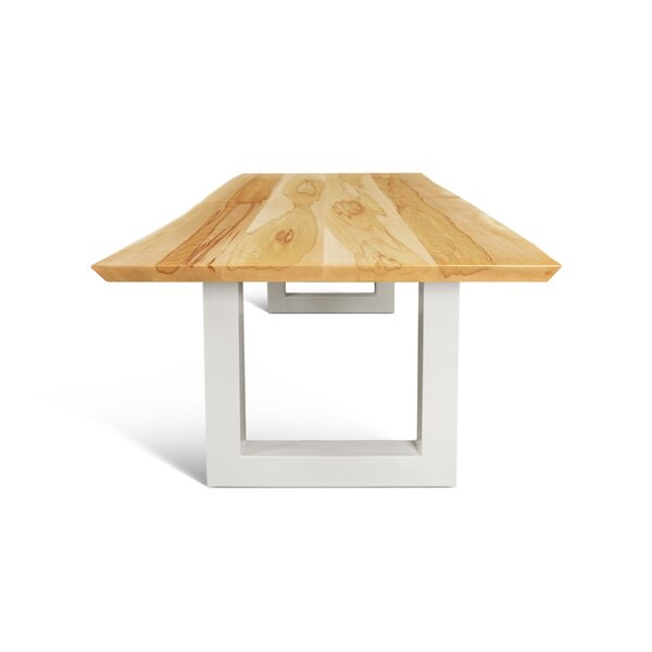 Alverson Dining Table by Foundry Select Foundry Select