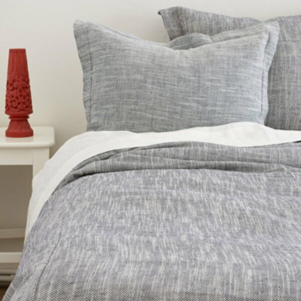 Arushad Duvet Cover Set