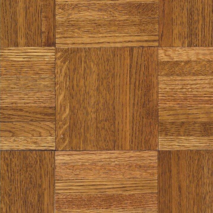Oak Wood Flooring Texture Intended Urethane Parquet 12 Armstrong Flooring