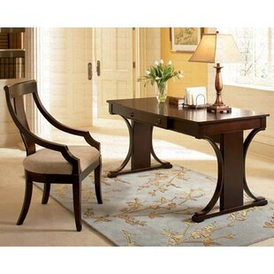 Motour Writing Desk and Chair Set