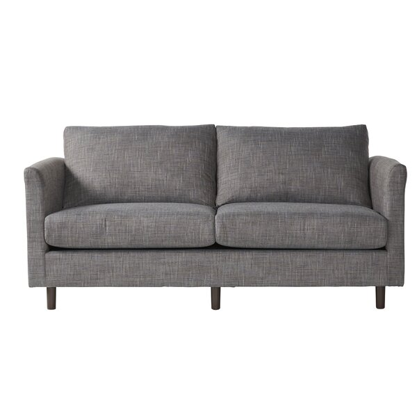 Merri Sofa by Wrought Studio