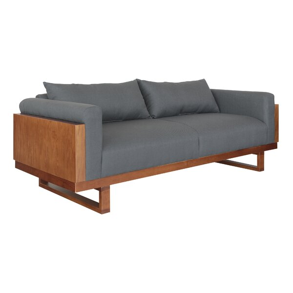 Kent Sofa by George Oliver