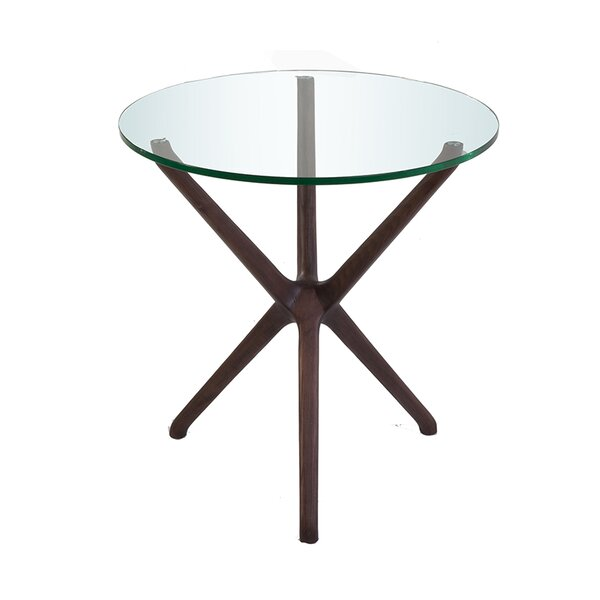 Asteroidea Dining Table by Stilnovo