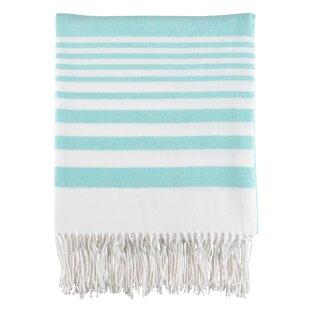Maricela Blanket