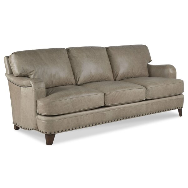 Marshall Sofa by Fairfield Chair