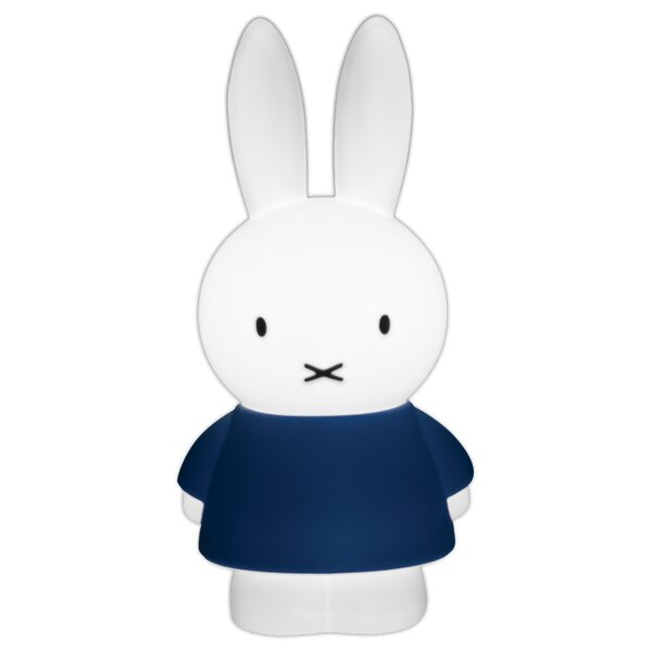 Dim & Sleep Night Light by Miffy