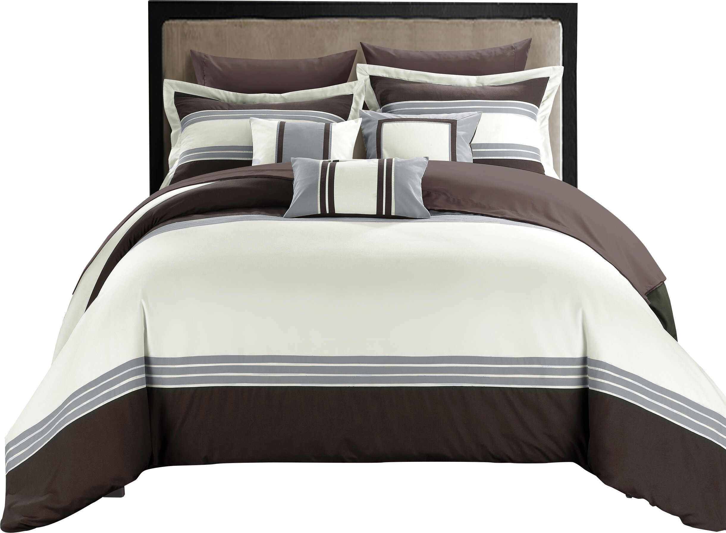 set sets pin piece products hotel carlton pinterest comforter