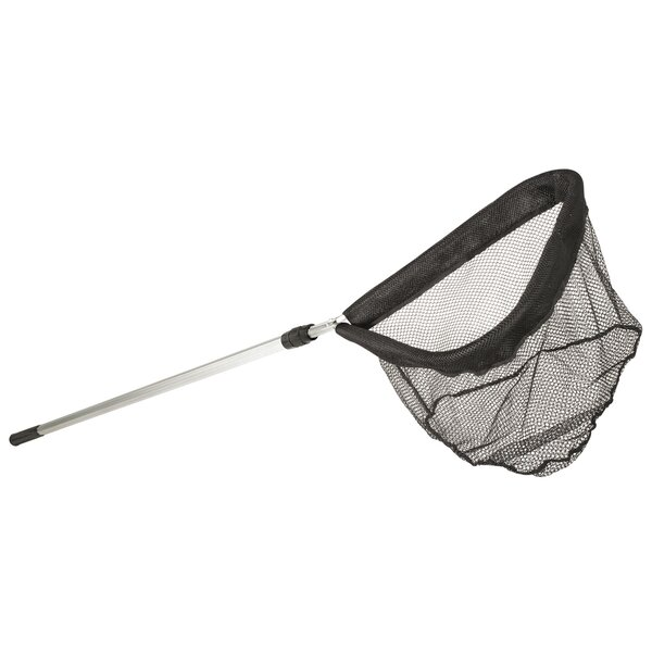 Danner Skimmer Net by Danner