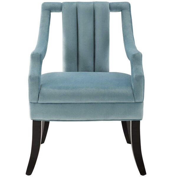 Kalama Armchair by Mercer41