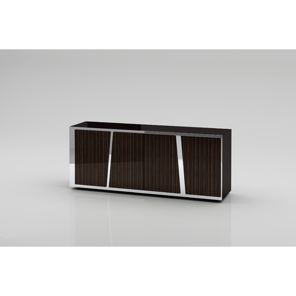 Cadiz Sideboard by Orren Ellis