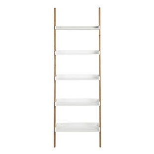 Remus Ladder Bookcase