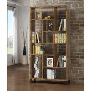Brouwer Standard Bookcase