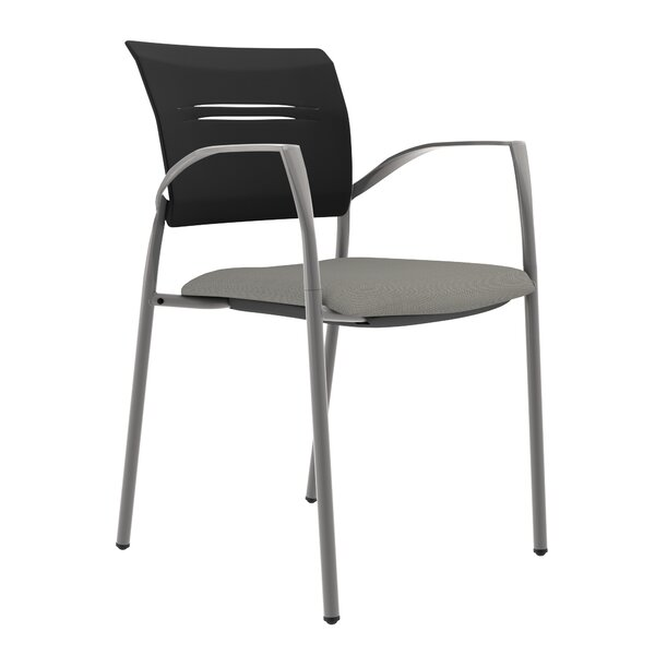 Octiv Guest Chair by Compel Office Furniture
