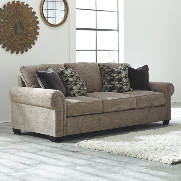 Good Quality Ownby Sofa by Red Barrel Studio by Red Barrel Studio