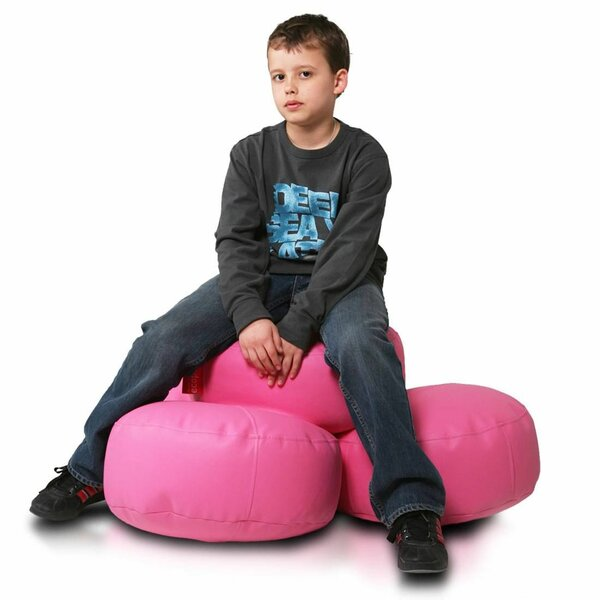 Furini Bean Bag Chairs