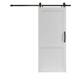 Interior doors youll love wayfair save to idea board planetlyrics Images