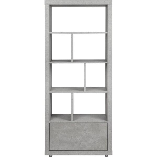 Chenley Standard Bookcase by Brayden Studio
