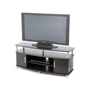 elian tv stand