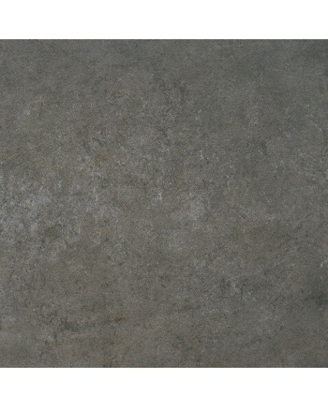 Quarz 12 x 36 Ceramic Field Tile in Antracita by Madrid Ceramics
