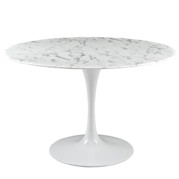 Eley Dining Table