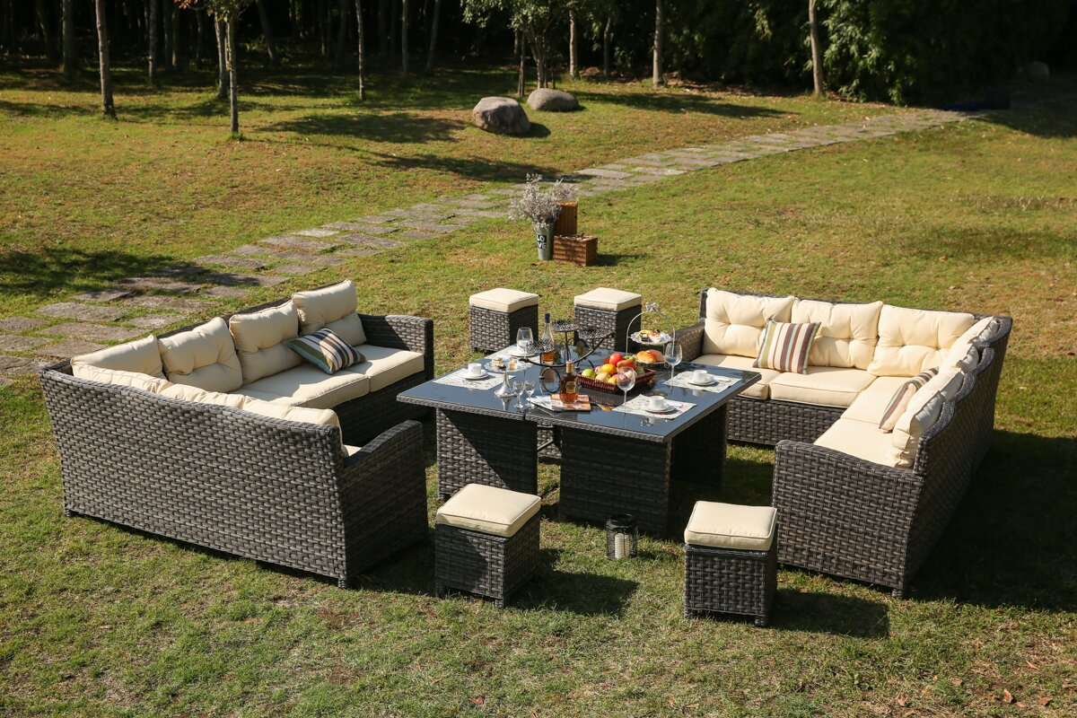 sectional sale sofas couch set outdoor sofa patio design photo best furniture of ideas review