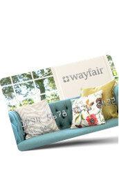Official Wayfair Coupon Codes Nov 2019