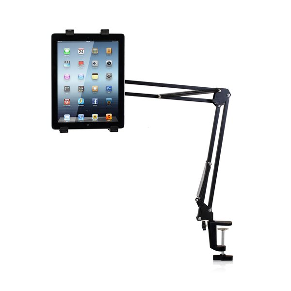 360 Degree Tablet Stand by Symple Stuff