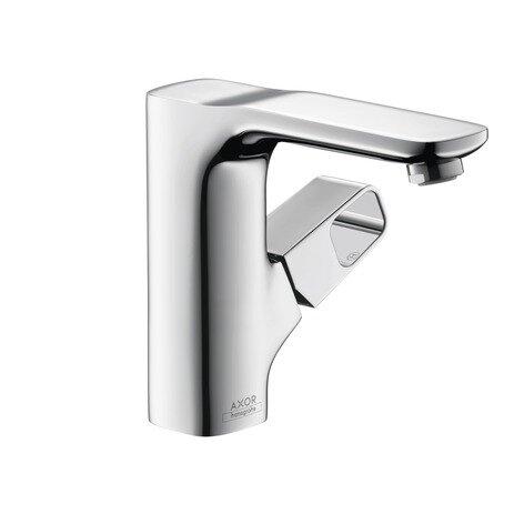 Axor Urquiola Single Hole Bathroom Faucet by Axor