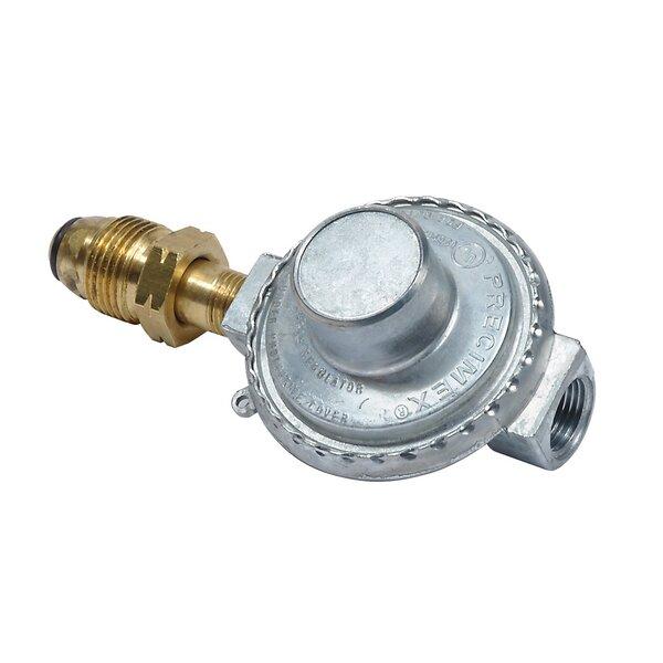 Up To 70% Off Propane Low Pressure Regulator