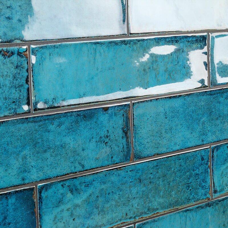 Blue Porcelain Floor Tile 12x12 Walesfootprint Org