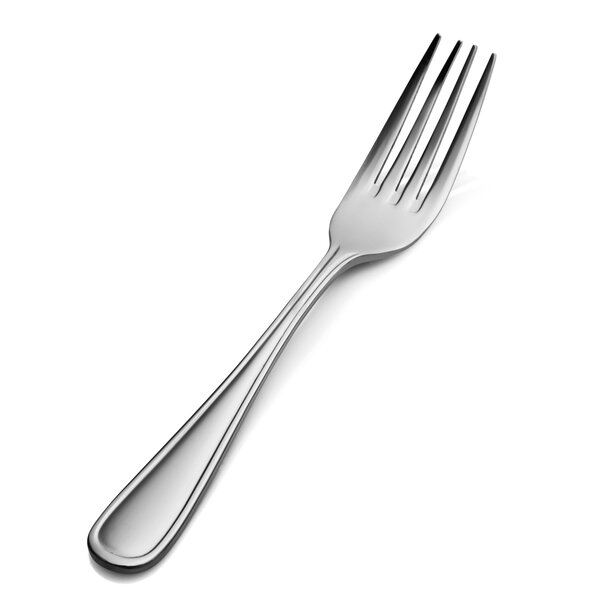 Tuscany Dinner Fork (Set of 12) by Bon Chef
