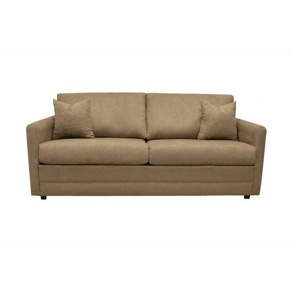 Mcinerney Sleeper Sofa by Ebern Designs